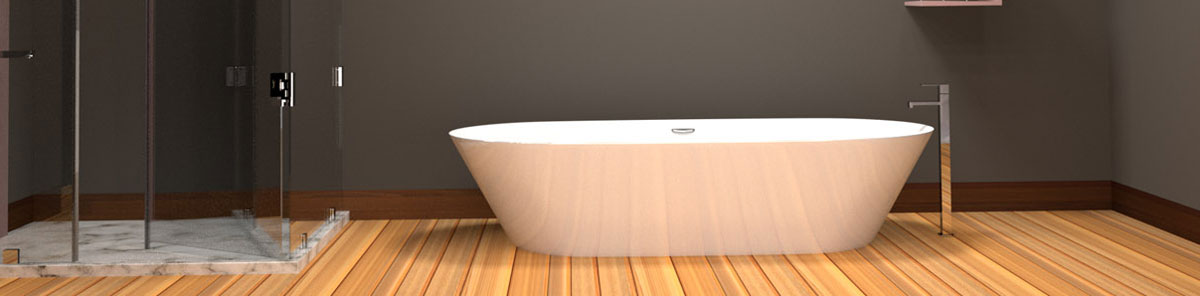 bath tub paint